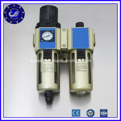 Регулятор давления воздуха Festo регулятор воздушного фильтра регулятор давления воздуха с датчиком