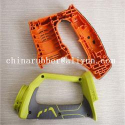 Naar maat gemaakt TPE Plastic Product /Custom Gemaakt tot Plastiek TPE