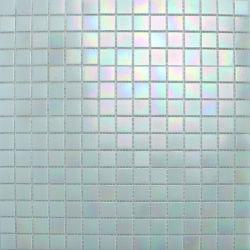 Graas Mosaik Mosaic Kit