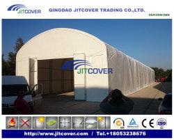 Para Servicio Pesado diseñado gran marco de la armadura de la vivienda de Almacenamiento (JIT-40197)