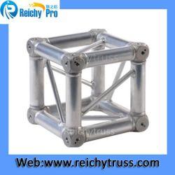 Het Materiaal van het Aluminium van de Hoek van zes Manier variërt Functie