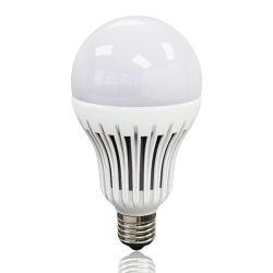調光可能室内 LED A25 電球省エネライト E26