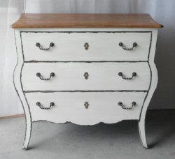 Китайский старинная мебель ящик деревянный шкаф удлиненный610
