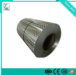 1050 1145 штукатурки рельефным литой алюминиевый сплав, катушки зажигания