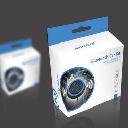De Uitrusting van de Auto van Bluetooth van Aux voor OEM Bluetooth van de Auto Systeem (BT01)