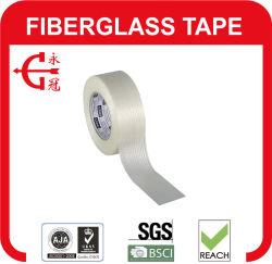 Yg bande de fibre de verre pour l'emballage lourd