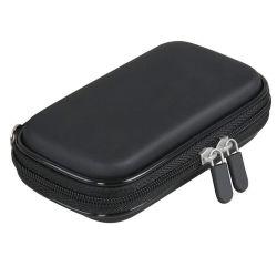 Résistant aux chocs disque EVA Étui de voyage sac pour Iqos cigarette électronique (FRT2-448)