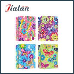 Естественный Дизайн печатной платы в полном объеме цветной логотип розничной бумаги шоколад мешок