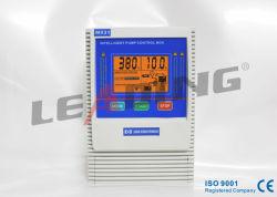 pannello di controllo a pompa singola DOL da 0,75 kw-7,5 kw (M531) protezione contro il funzionamento a secco Con sensore libero