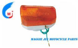 Pièces de moto V80 Winker Lampe pour l'avant