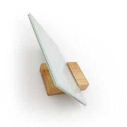 Het Gelamineerde Glas van de Veiligheid van de Lopende band van Overlength Vlotter