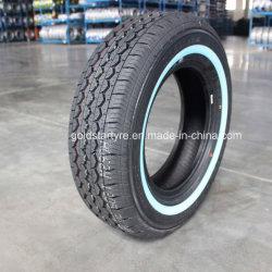 Os pneus de automóveis da marca Goalstar com melhores preços e entrega rápida
