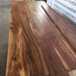 Naturales/Golden acacia de madera maciza de madera y suelos de baldosas y suelos de madera y pisos de madera y suelos de parquet y pisos de madera