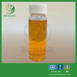 高品質のベンタゾン 560g/L SL 除草剤