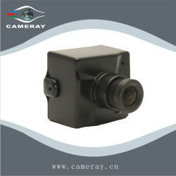 30X30 mm, 650TVL câmara mini USB