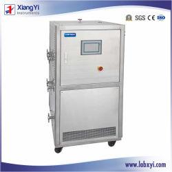 -25 ° C ~ 200 ° C 冷凍加熱温度コントロールシステム - 適切 ハイヒートリリース用