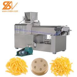 Macchina automatica industriale standard della pasta del nuovo Ce di disegno 2018 breve