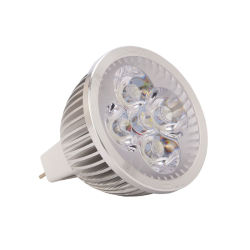 Руководство по ремонту16, 4W 12V светодиодный свет лампы