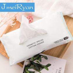 Новые популярные волокна одноразовые перед лицом полотенце очистите гигиены не вред коже ткань из микроволокна для макияжа лица чистки полотенце