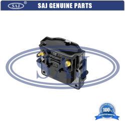 Нейтральное положение сухой упаковки для катушки зажигания GM Nippon Toyota Denso 029700-5430 90919-02135 94840127 94847392