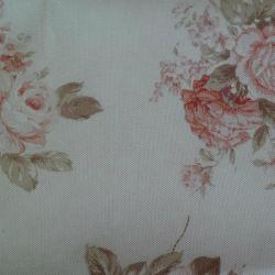 De Afgedrukte Textiel van het Polypropyleen van Spunbond Nonwovens