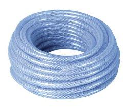 플라스틱 튜브, 플라스틱 호스, PVC 튜브 투명