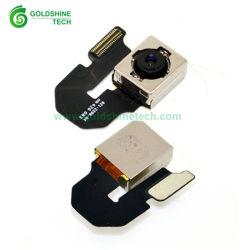 Оптовая торговля мобильному телефону детали для iPhone 6 на задней панели модуля камеры