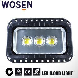 CE TYPE D'élément de certification RoHS projecteurs LED Lampes de projecteur