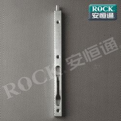 Roestvrijstalen Timber deur 15mm bout lengte deur bout