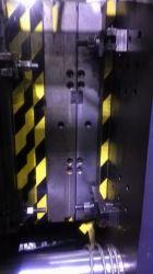 Эбу системы впрыска из пластика ABS наилучшего качества конструкции пресс-формы для промышленных ручки двери