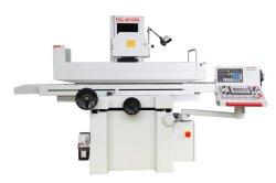 Horizontales CNC máquina de moler