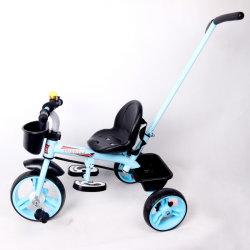 Bestes Kind-Baby-Dreirad spielt /Classic-Zoll-Kind-Dreiradspielzeug