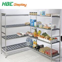 Kühlraum-Fach für modulares und Commerical Refridgeration