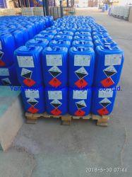 Муравьиной кислоты 85% заводская цена промышленного класса