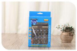 Calculadora Exclusivo de Oficina