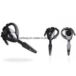 Gioteck Bluetooth Kopfhörer-Radioapparat, Bluetooth Kopfhörer für PS3