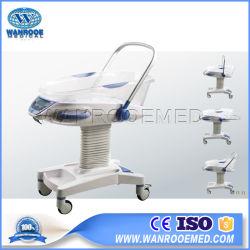 Bbc007 de la Chine prix d'usine Lit bébé Berceau de la famille avancée