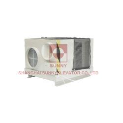 Elevatore del condizionatore d'aria senza perdita dell'acqua a basso rumore (SN-CAC)