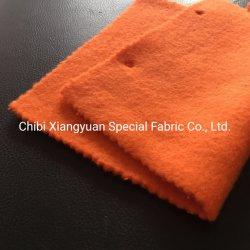 가벼운 블루 스팟 폴리에스테르 면 의류 통기성 섬유 붙이기 셔츠