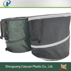 데이지 정원 제품 부대 재사용할 수 있는 정원 부대 또는 정원 낭비 자루 또는 잎 부대