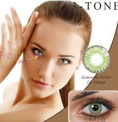 Высокое качество удобные Белла и Cinderinllla контакт совместимый объектив моды контакт совместимый объектив