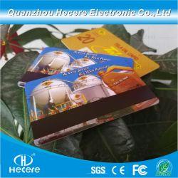 FM1108(MF1 S50과 호환) 스마트 액스 제어 카드 RFID 13.56MHz 태그 PVC 재료 메모리 카드
