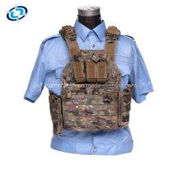 الصين عسكريّ [نيج] معيار تصميم حصريّ صدرة قذائفيّ/دثار لأنّ جيش