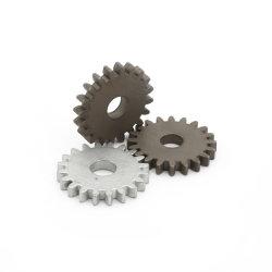 Custom déparaffinage moulage de précision en acier inoxydable de moulage de pièces de rechange