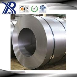 На заводе ASTM JIS SUS 304 304L 308 309S 316 316L 310S 430 лист из нержавеющей стали/пластины/катушка/Газа