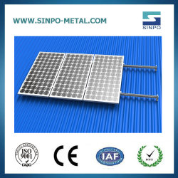 Prodotti per energia solare per sistemi di pannelli fotovoltaici