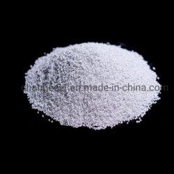 Abwasser 65% und 70% wirkungsvolles Behandlung-Kalziumhypochlorit 7778543