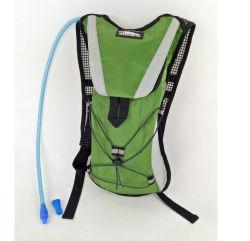 Спорт и Отдых Oxford 600d воды велосипедного спорта рюкзак сумки