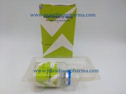 Для ЭБУ системы впрыска Pantoprazole Pantoprazole 40mg+ хлорида натрия90МГ GMP