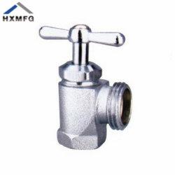 In werking gestelde de Voorzijde van de Sluitkleppen van de Watervoorziening van Fip van de Klep van de wasmachine